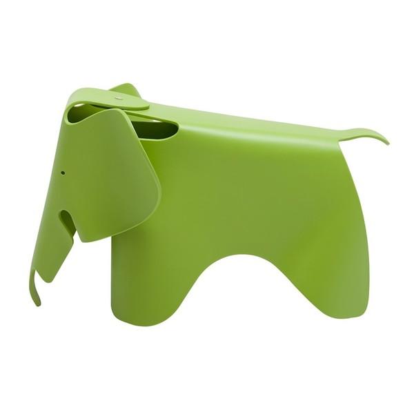 E2.040.4: Elephant Chair