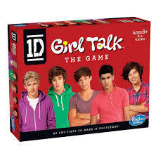G1.124.2: D Girl Talk The Game