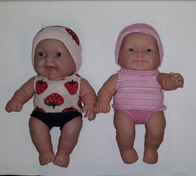 E2.088.7: Twins