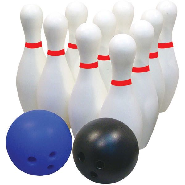 G2.226.11: Large Bowling Set