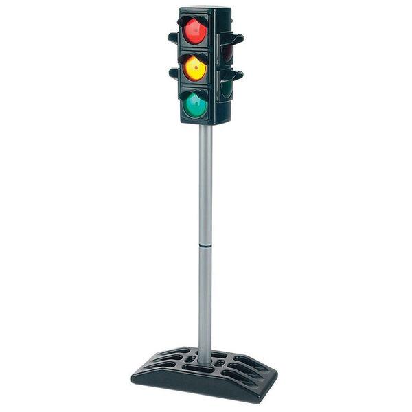E2.959.2: Traffic Light