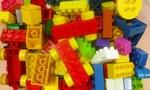 C3.144.1: PORABS CONSTRUCTION BLOCKS
