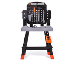 E2.499.2: Black & Decker Work Bench