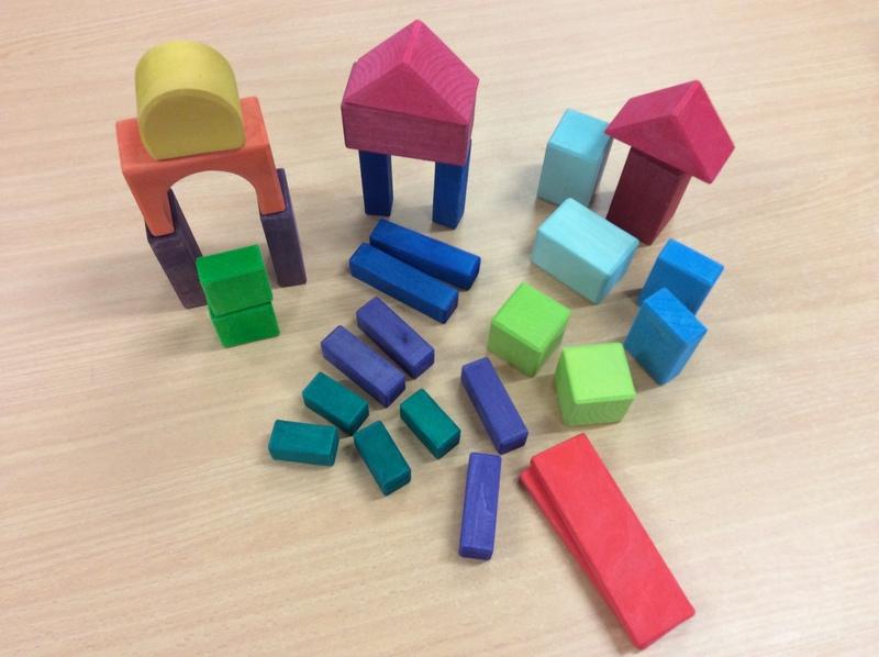 C3.434.4: Grimms coloured blocks