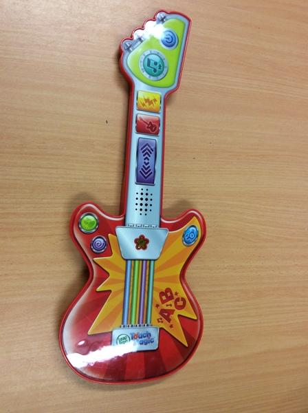 D2.038.2: Leap Frog Guitar