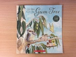 B1.026: Tales from the gum tree