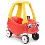 A2.043.1: COZY COUPE