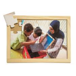 C2.270.1: MAKING RECYCLED PAPER PUZZLE