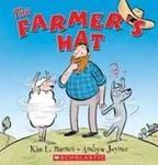 E3.115.1: THE FARMER'S HAT