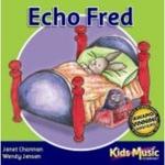 A6.072.1: ECHO FRED