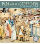 E3.228.1: PAPA AND THE OLDEN DAYS
