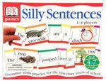 E3.388.1: SILLY SENTENCES