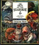 E3.438.1: THE SIGN OF THE SEAHORSE
