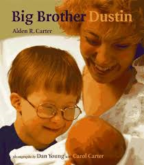 B3.279.1: BIG BROTHER DUSTIN