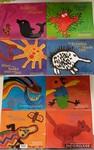 E3.481.1: Aboriginal Dream Time Stories