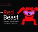 E3.554.1: THE RED BEAST
