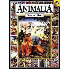 E3.684.1: ANIMALIA