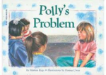 E3.693.1: POLLY'S PROBLEM  MY FEELINGS
