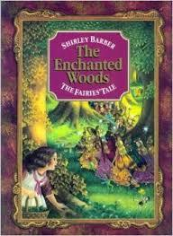 E3.116.1: THE ENCHANTED WOODS