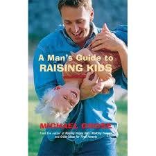 B3.366.1: A MAN'S GUIDE TO RAISING KIDS