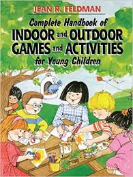 B3.377.1: COMPLETE HANDBOOK OF INDOOR AND OUTDOOR...