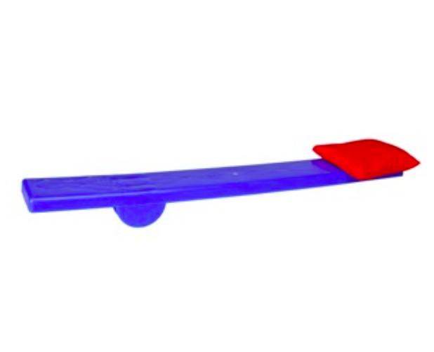 C4.702.1: FLIP AND CATCH