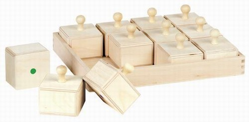 C4.758.1: SOUND BOXES