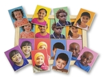 D4.051.1: MULTICULTURAL FACES MEMORY GAME