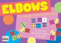 C4.862.1: ELBOWS
