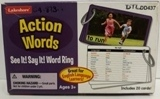 C4.873.1: ACTION WORDS - SEE IT, SAY IT WORD RING