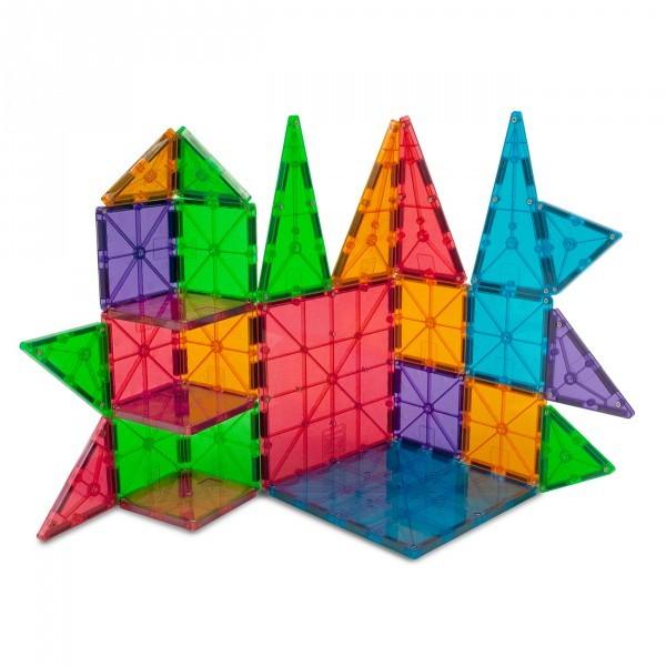 C3.432.1: MAGNA-TILES