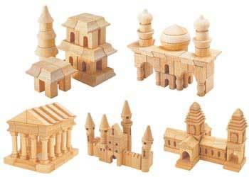 C3.448.1: CITY BUILDING BLOCKS