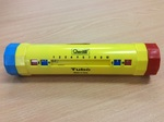 F2.135.1: TIMES TABLE TUBE