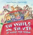 E3.910.1: THE WHEELS ON THE UTE GO ROUND AND ROUND