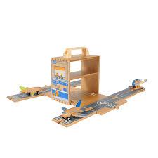 E2.110.4: BOXSET PLANE