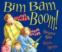 E3.941.1: BIM BAM BOOM
