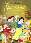 E3.030.3: DISNEYS SNOW WHITE AND THE SEVEN DWARFS