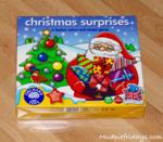 D1.450.1: CHRISTMAS SURPRISES
