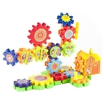 C3.475.2: TOY BRICKS EDEN - GEARS