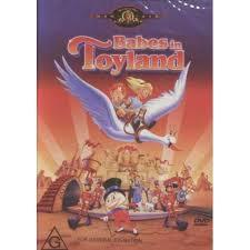 A6.078.1: Babes in Toyland Movie