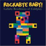 A6.081.1: ROCKABYE BABY