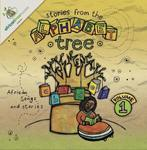 A6.082.1: Songs & Stories from African Treehouse