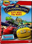 A6.084.1: CHUGGINGTON -LETS RIDE THE RAILS