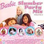A6.112.1: Barbie Slumber Party Mix