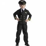 e2.978.11: Dress ups Pilot