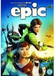 A6.103.1: Epic