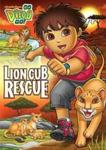 a6.096.1: Go Diego Go Lion Cub Rescue