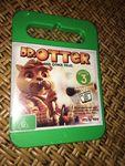 a6.097.1: Dr Otter