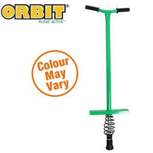 G2.362.1: ORBIT JACK-HAMMER