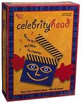 G1.348.1: Celebrityhead